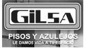 logo de Gilsa