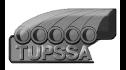 logo de Tubos Plasticos del Sureste