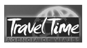 logo de Travel Time Agencia de Viajes