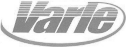 logo de Polietileno y Productos para Empaque