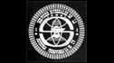 logo de Servicios Integrales de la Industria Ferroviaria