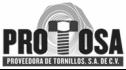 Logotipo de Proveedora de Tornillos