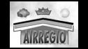 logo de Aislamientos y Recubrimientos Regiomontanos