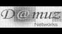 logo de Damuz Networks