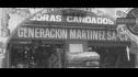 logo de Generacion Martinez