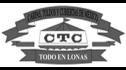 logo de Carpas, Toldos y Cubiertas de Mexico