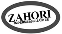 logo de Industrias Zahori