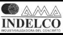 logo de AMA Industrial