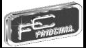 logo de Friocima