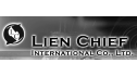 logo de Lien Chief International Co