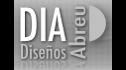 logo de DIA Disenos Abreu