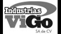 logo de Industrias Vigo
