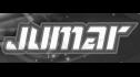 logo de Distribuidora de Banos y Azulejos JUMAR