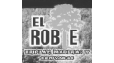 logo de El Roble