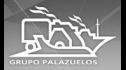 logo de A. Palazuelos y Cia.