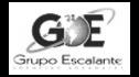 logo de Grupo Escalante Agencias Aduanales