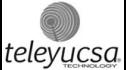 logo de Telecomunicaciones de Yucatan