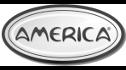logo de Industrias Dk