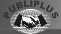 logo de Publiplus