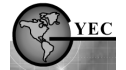 logo de GYEC Grupo Mexicano