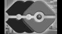 logo de Control Industrial Del Norte
