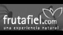 logo de Frutafiel