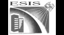 logo de Especialistas en Sistemas de Seguridad