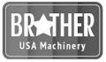 logo de McBrawn