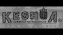 logo de Keshua Plantas Nativas