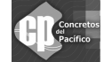 logo de Concretos Del Pacifico Cp