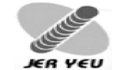 logo de Jer Yeu Industrial Co.
