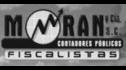 logo de Moran y Compania S.C.