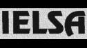 logo de Industrial Electronica de la Laguna