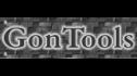 logo de Gontools