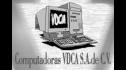 logo de Computadoras VDCA