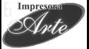logo de Impresora El Arte