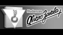Logotipo de Mudanzas Alvaro Zavala