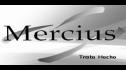logo de Mercius Trato Hecho