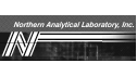 logo de Northern Analytical Laboratory