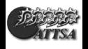 logo de Asesoria en Telematica y Telecomunicaciones