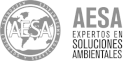 logo de Asesoria, Estudios y Servicios Ambientales