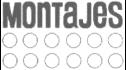 logo de Maquinaria y Refacciones de Oaxaca