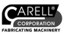 logo de Carell Corporation