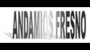 Logotipo de Andamios y Herreria Fresno