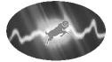 logo de Aries Manufacturas Industriales