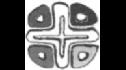 logo de Ruber Eim De Mexico