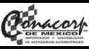 logo de Conacorp