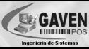 logo de Gaven Ingenieria de Sistemas