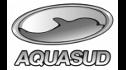 logo de Albercas de la Bahia