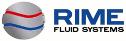 logo de Rime Fluid Systems